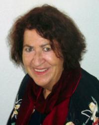 Heide Breitel