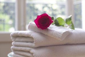 tesaphotography-pixabay-towel-759980_1920