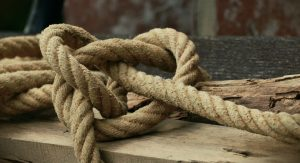 condesign-pixabay-rope-1465291_1920