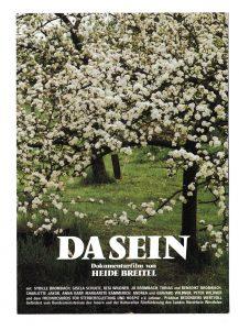 dvd-titel-dasein