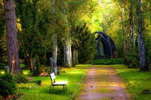 photographykatjajust-pixabay-cemetery-1697469_1280