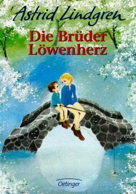 kinderbuch-die-brueder-loewenherz-astrid-lindgren