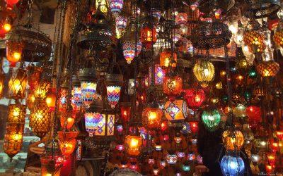 vijayvagh590-pixabay-diwali-lamp-725502