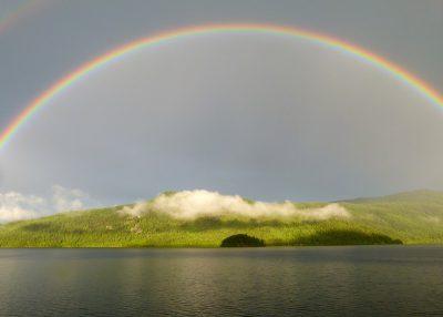werner22brigitte-pixabay-rainbow-142701_1920