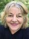 Lisa Freund