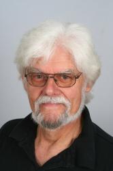 Jürgen Caloja