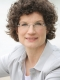Dr. Elisabeth Kohrt