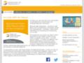 Deutscher Hospiz- und Palliativ-Verband e.V.
